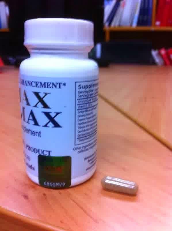 jual vimax izon asli canada jual parfum phero x obat perangsang