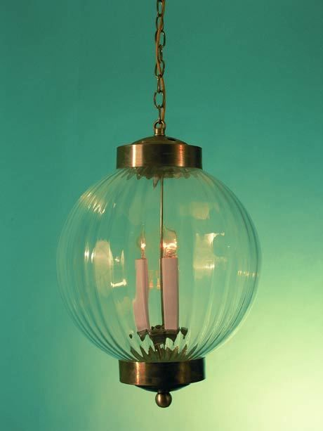 we offer hand built chandeliers lamps lanterns and sconces based