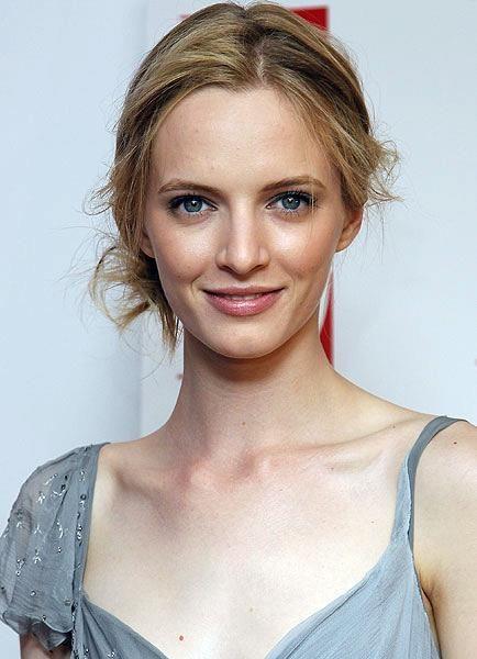 Daria Strokous (born in 1990) is a Russian actress, photographer and model. https://sphotos-b.xx.fbcdn.net/hphotos-ash4/205242_439790612763578_1958772622_n.jpg