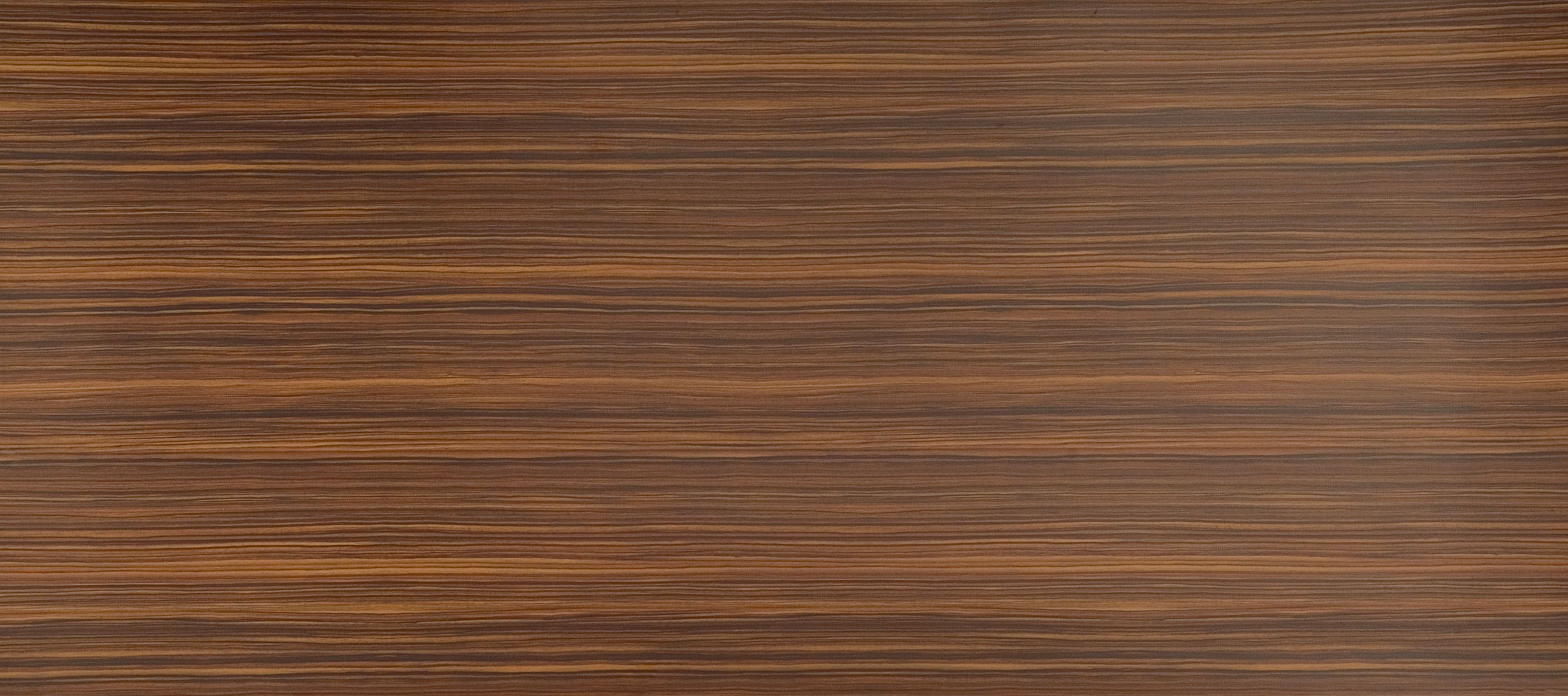 Wooden Texture Texture wood, free dow...