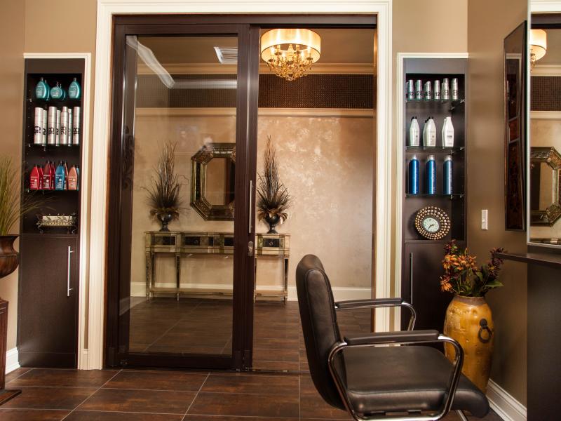 high end salon suites - Google Search | Suites | Pinterest | Salons ...