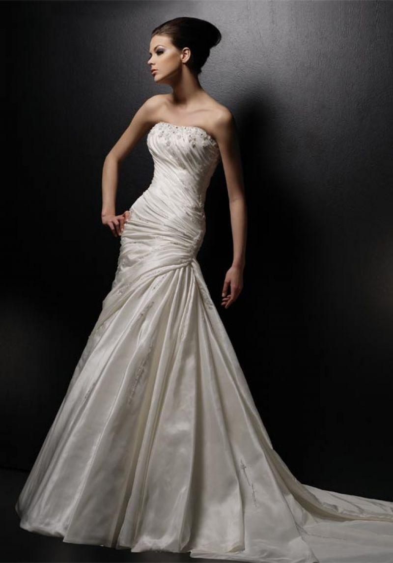 Amazing Wedding Dress Rental Miami   Wedding, Wedding dress and Weddings