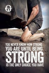 60 Inspiring Motivational Gym And Fitness Quotes - Saudos  60 Inspiring Motivational Gym And Fitness...