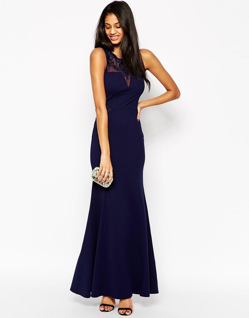 Ausgezeichnet Prom Kleider Lipsy Fotos - Hochzeit Kleid Stile Ideen ...