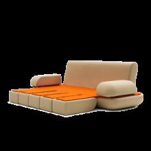Prodotti | Divani e divani letto Campeggi s.r.l. | Products ...