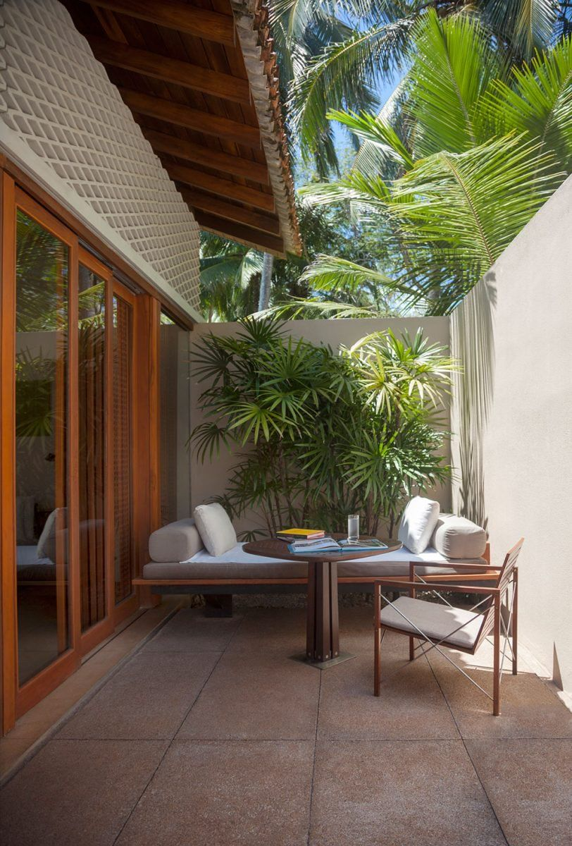 Bestes hausfrontdesign pin by endo kuala lumpur on amanism in   pinterest  landscape