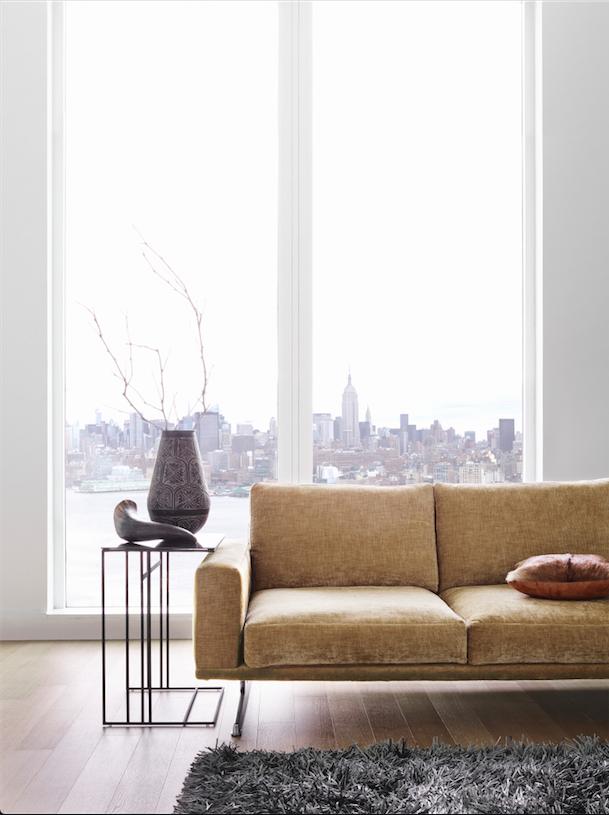 Designed By Morten Georgsen Alba Side Table 479 Furniture