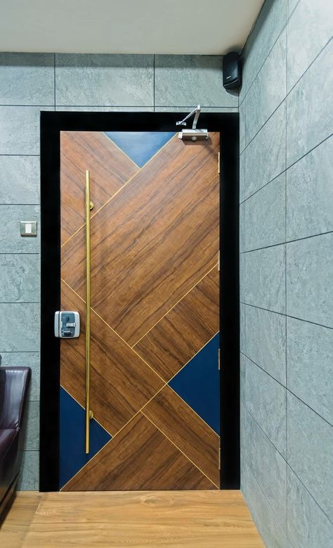 Super Contemporary Door Design Architecture Woods Ideas In 2020 Door Design Main Door Design Rustic Wood Doors