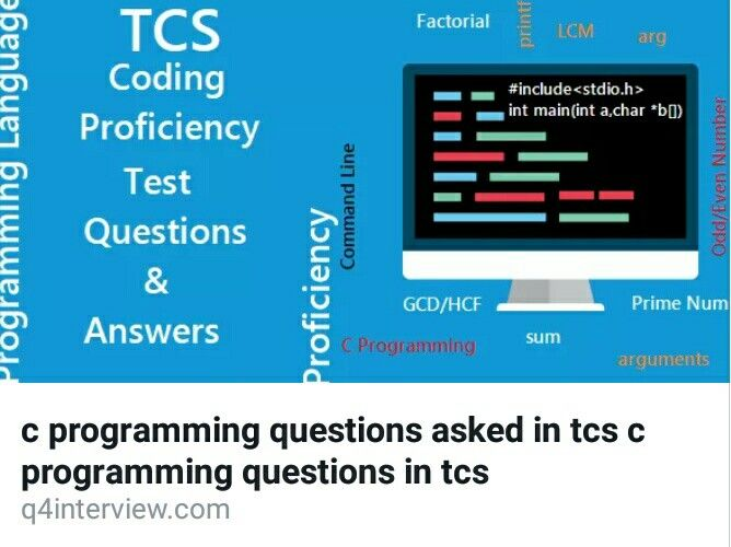 Pin by Q4Interview com on Online Mock Test Technical | Writing