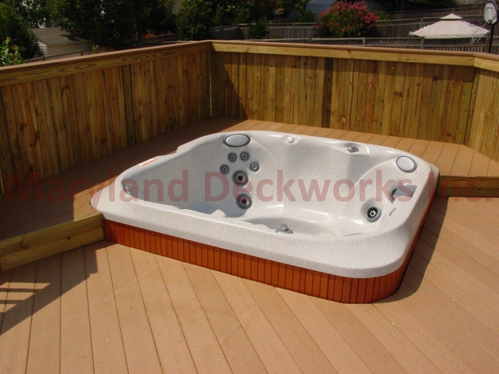 pools finding spas george tropical or bullfrog call trop pool the sales hot st today hydrotherapy pic right fiberglass help tub need