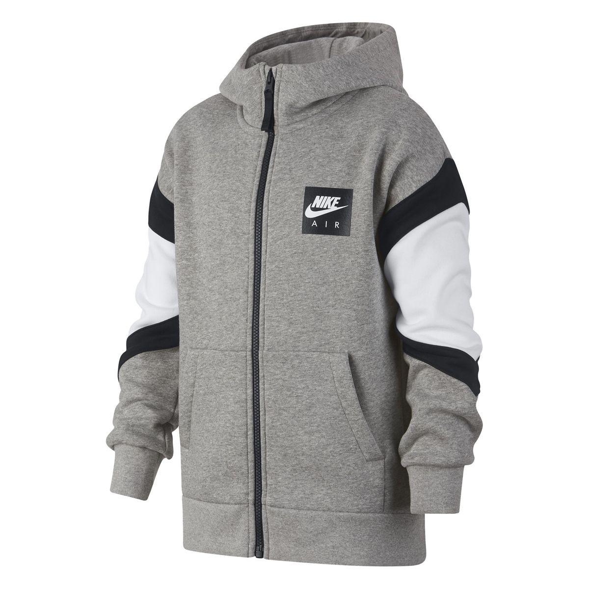 ever popular popular brand hot sale online Sweat 6 – 16 ans | Capuche zippé, Nike sweat et Sweat capuche