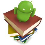 Calibre Companion v5.3.3.6 APK Android book, Android