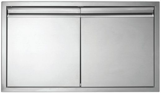 Twin Eagles Double Access Doors Bbq Accessories Kitchen Accessories Patio Store