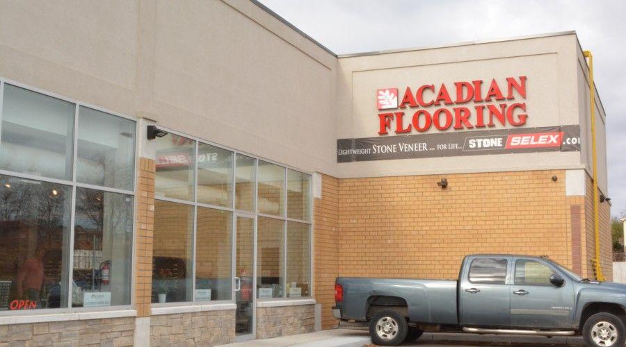 Hardwood Floor Refinishing Contractors Company and Store
