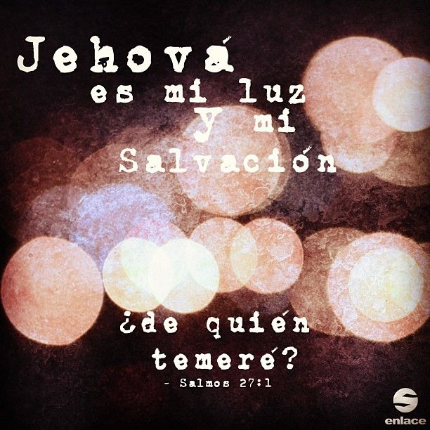 Instagram Post By Enlace O Nov 20 2012 At 518pm UTC Bible QuotesBible VersesScripturesGod JesusSpanish QuotesChristian WallpaperDear