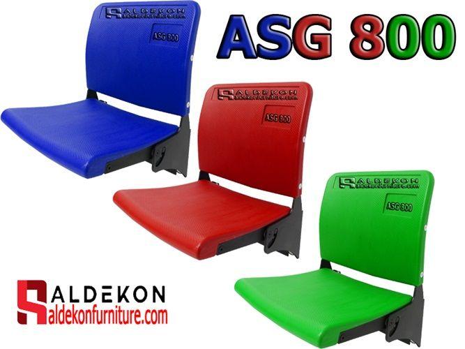 Stadium Seat Amp Arena Tribune Chairs Aldekon Audİtorİum