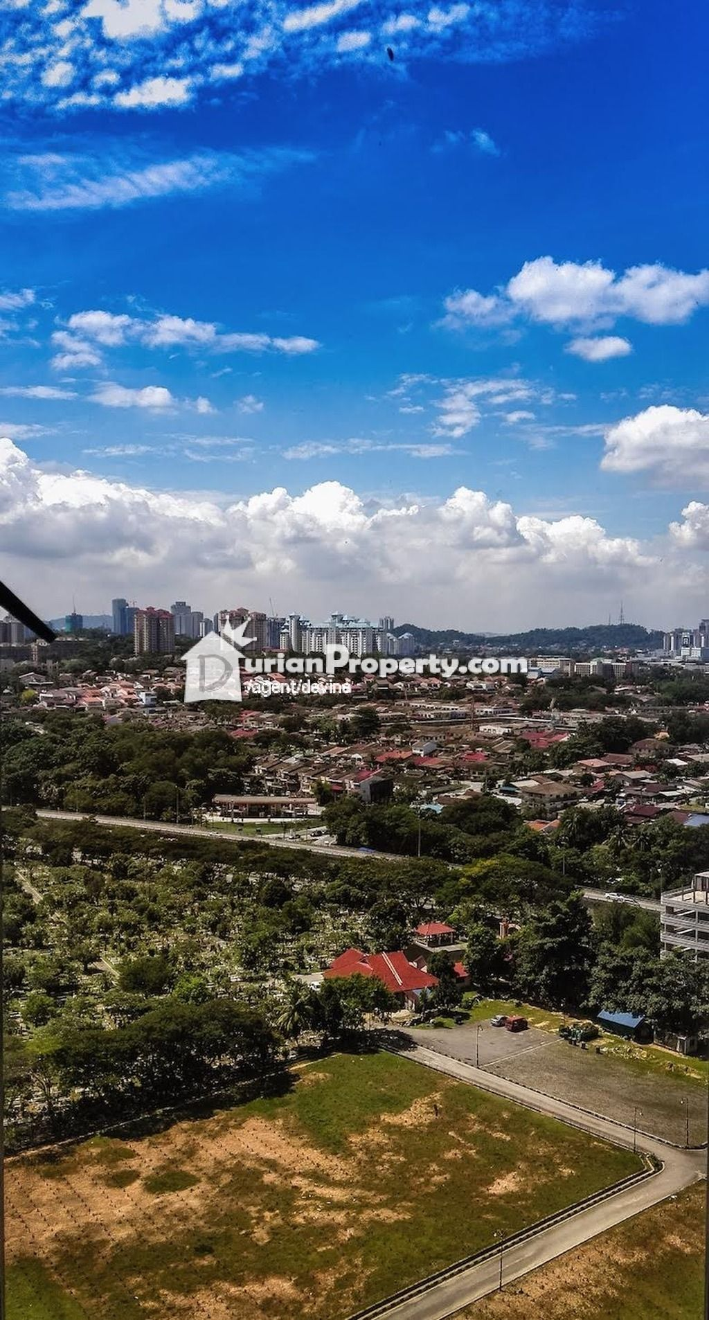 Property for Sale at Desa Kiara Property For Sale in Malaysia
