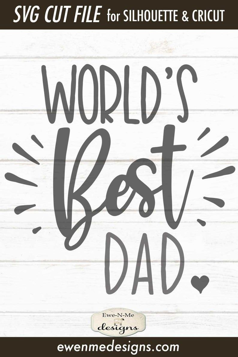 Cricut, Silhouette dxf file Daddy to be instant download design for cutting machines svg