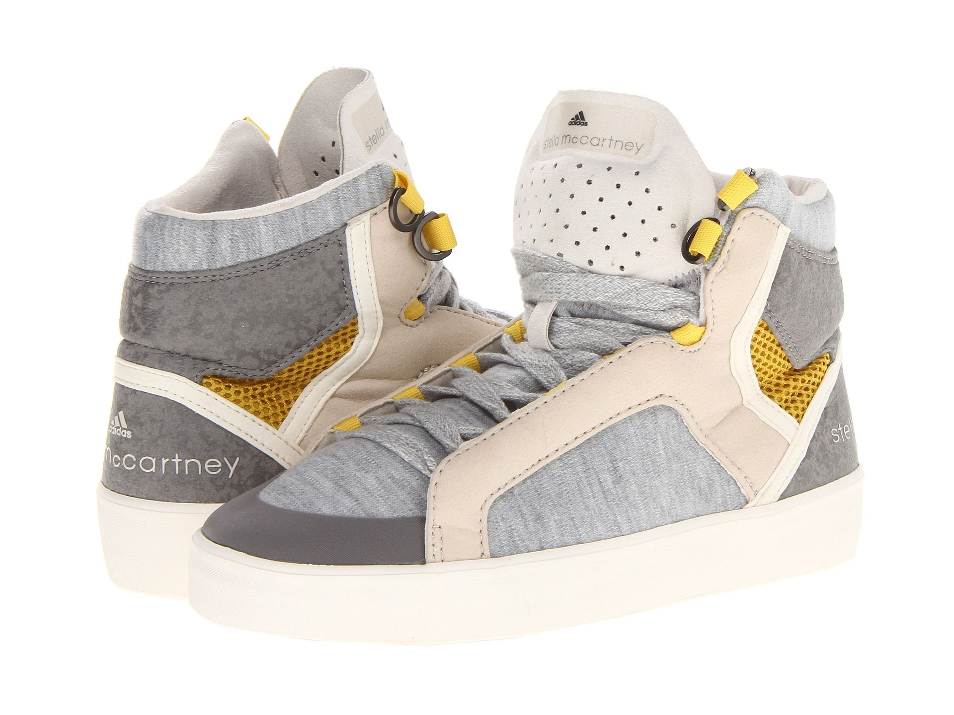58cbbf32912 adidas by Stella McCartney Discosura Hiker Medium