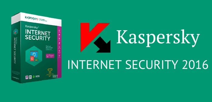 Free antivirus software trial version download kaspersky