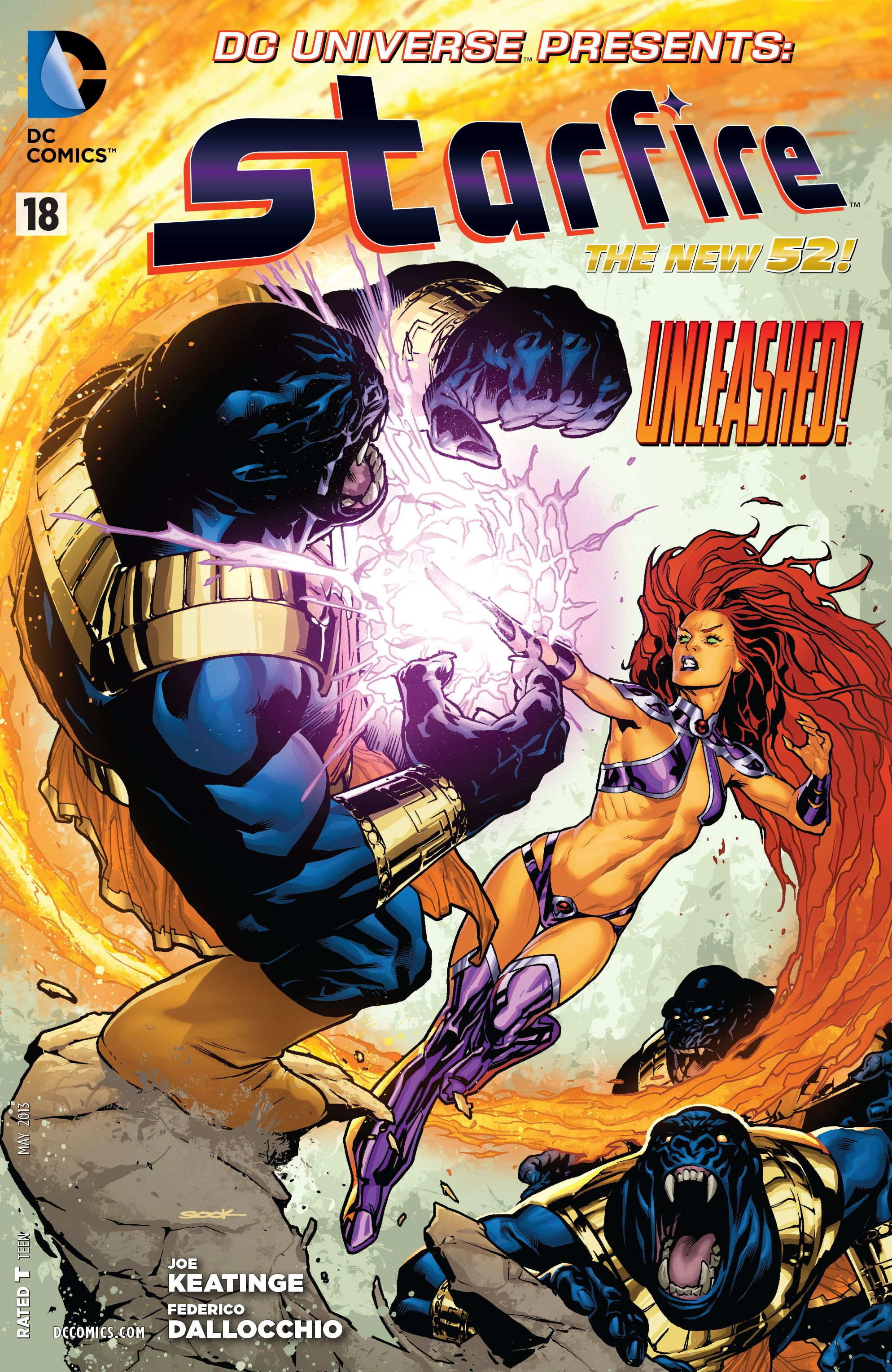 teen-titans-movie-project-navtica-only-movies-ebony