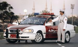 Police Cars From Around The World Slideshow Carro De Policia Carros De Policia Policia
