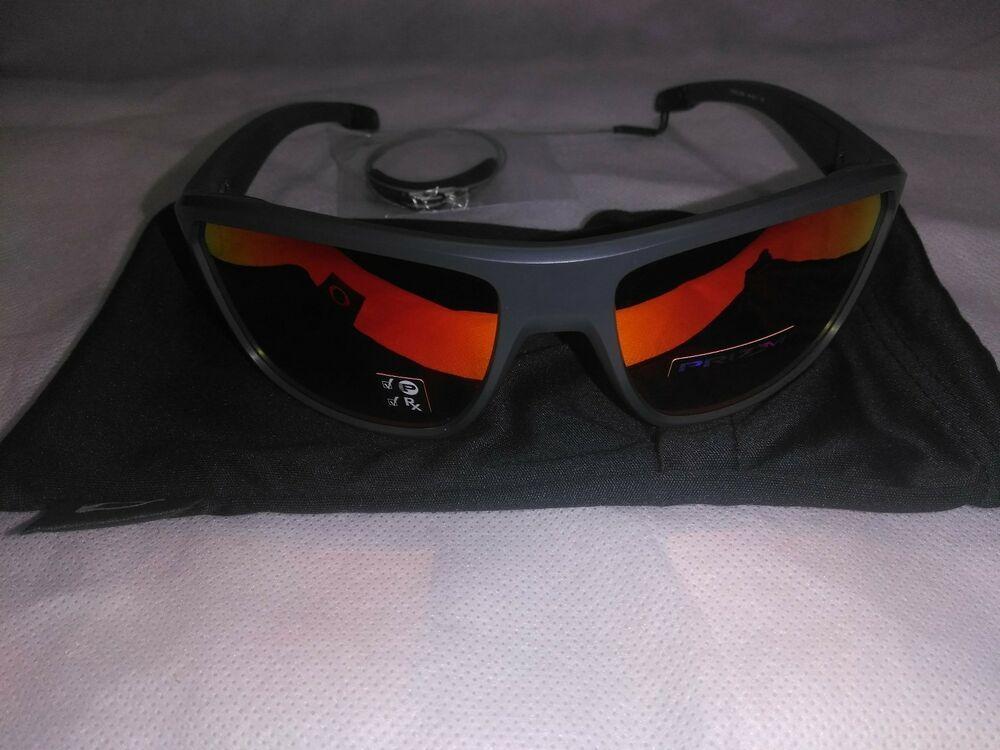 aa98e367fc7 Oakley split shot Prizm sunglasses 009416-0864  fashion  clothing  shoes   accessories  mensaccessories  sunglassessunglassesaccessories (ebay link)