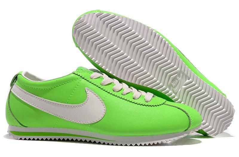 Nike Classic Pinterest Cortez Zapatos De Cuero Pinterest Classic Nike Classic b69862