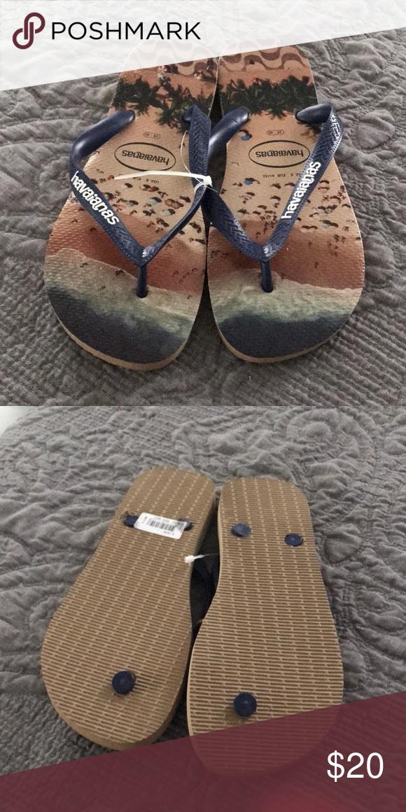 Flip-Flops | Flip flop shoes