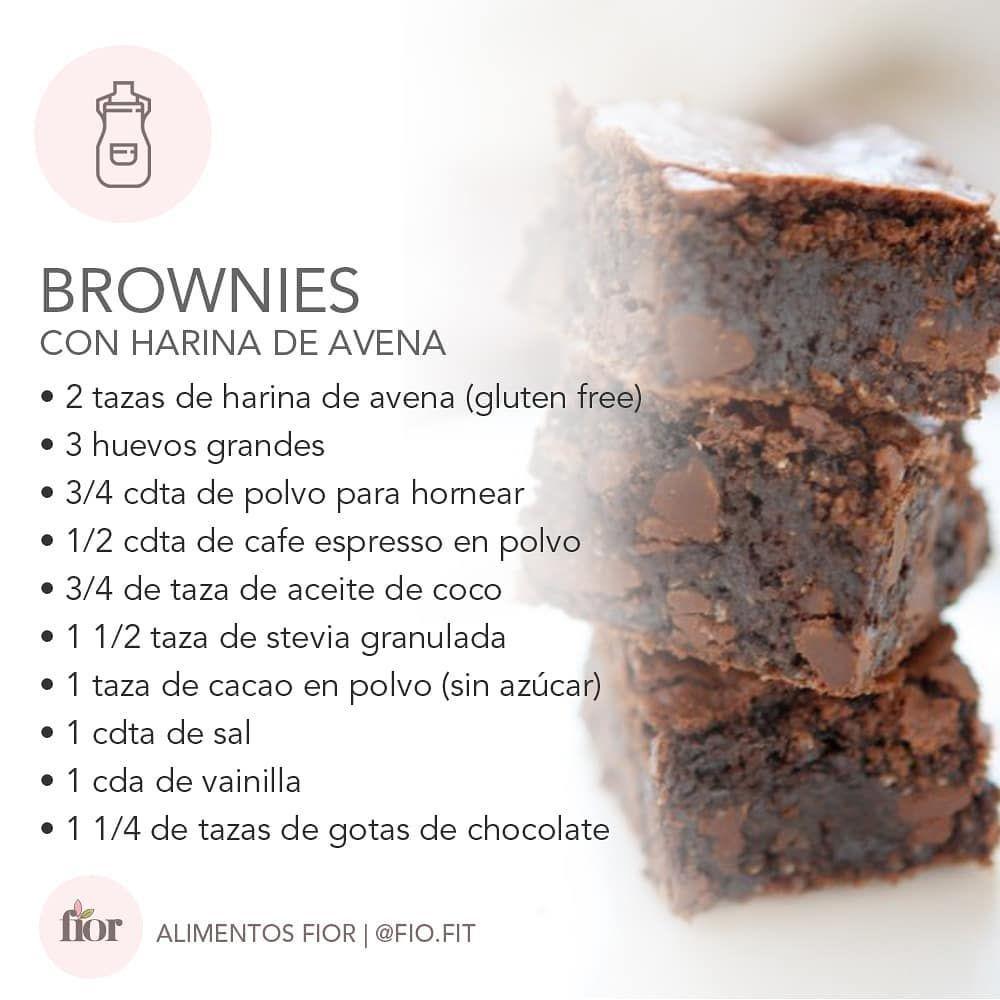 335 Me Gusta 8 Comentarios 𝗠𝗘𝗥𝗹𝗘𝗡𝗗𝗔𝗦 𝗦𝗔𝗟𝗨𝗗𝗔𝗕𝗟𝗘𝗦 Fio Fit En Instagram Los Brownies Son Como Esas Personas Que N Food Desserts Brownie