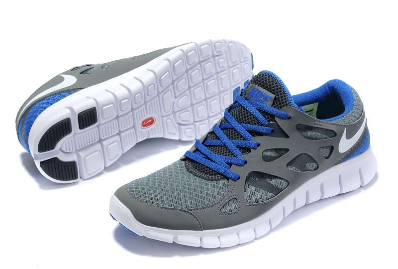 the latest d1588 0a2e6 Best Free Running Shoes REVIEW
