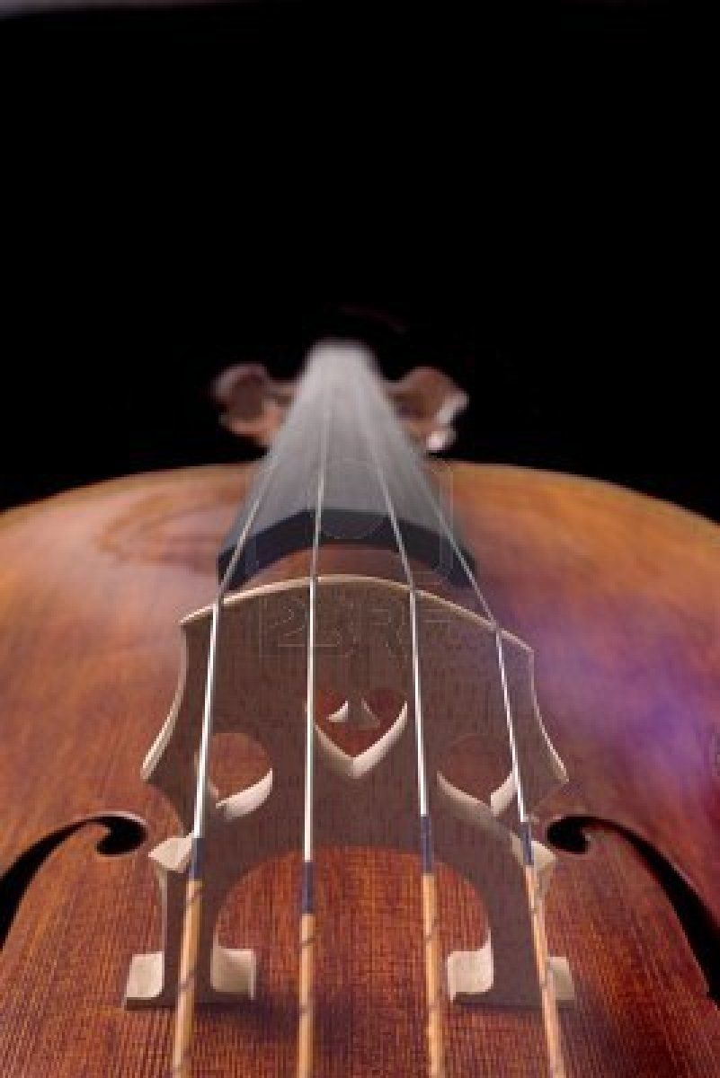Stock Photo in 2019 Cello, Music, Violin