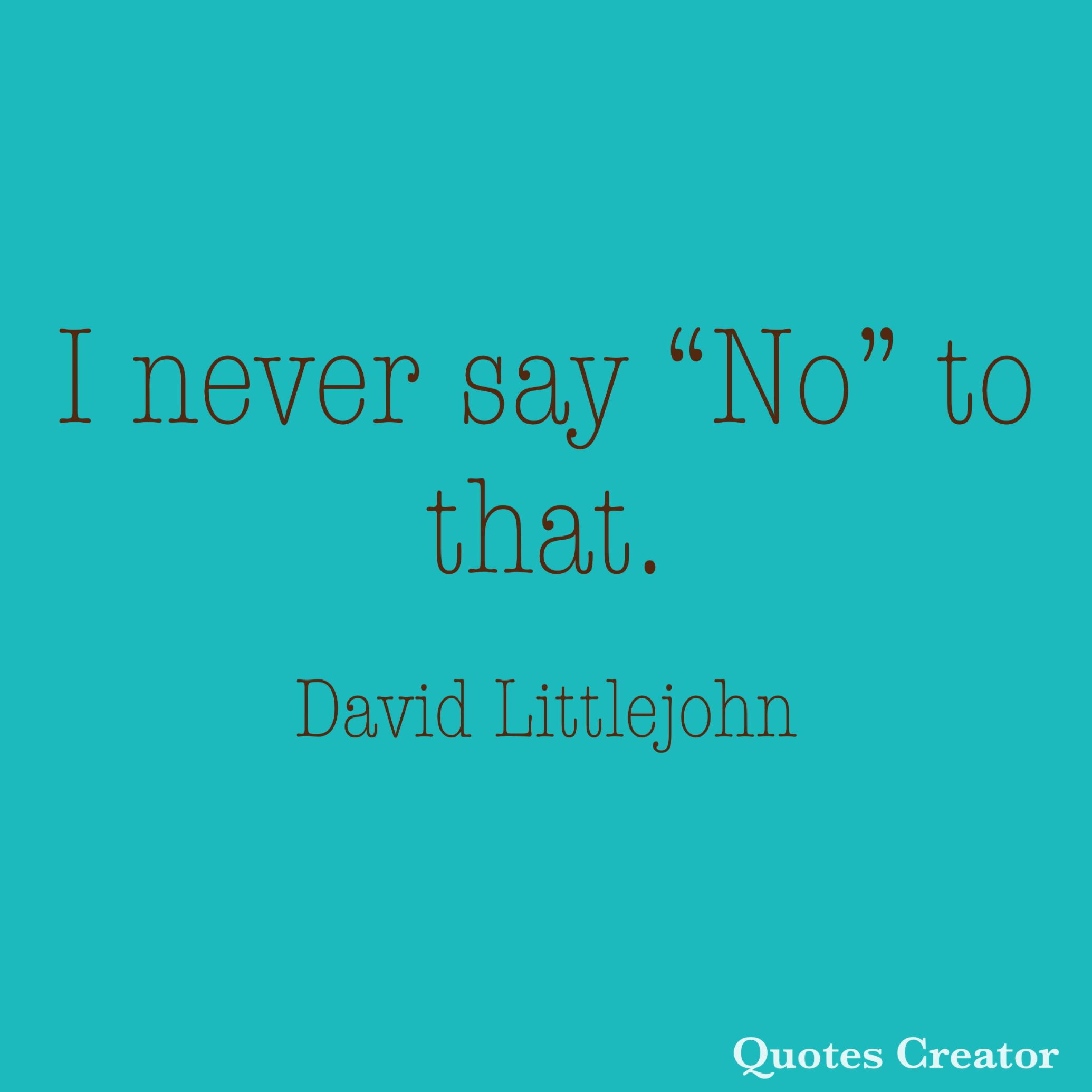 Pin by david littlejohn on my unique quotes quote