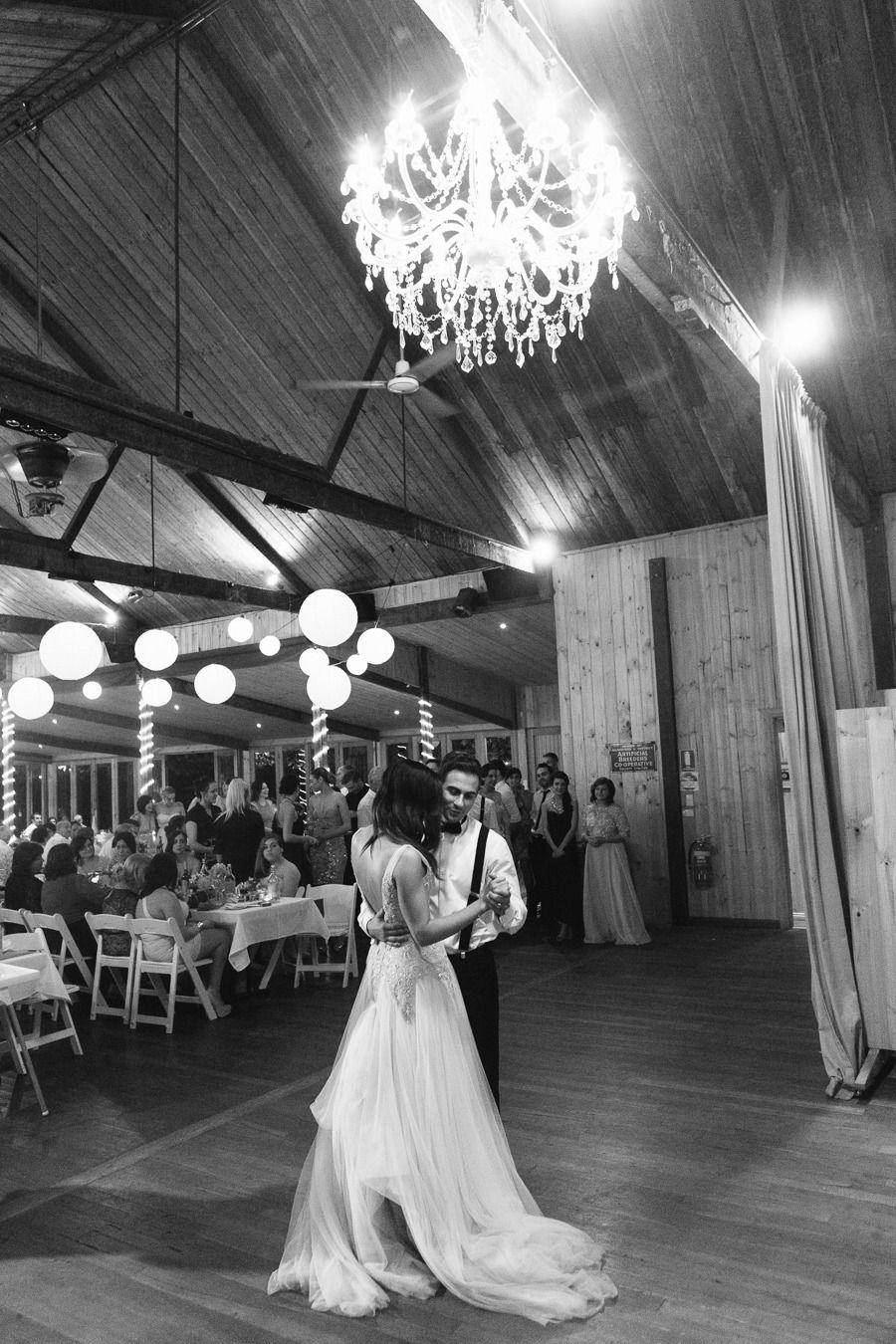 Photography: Nicole Cordeiro - nicolecordeiro.com.au/  Read More: http://www.stylemepretty.com/australia-weddings/south-australia-au/adelaide/2013/10/23/adelaide-hills-wedding-from-nicole-cordeiro-photography/