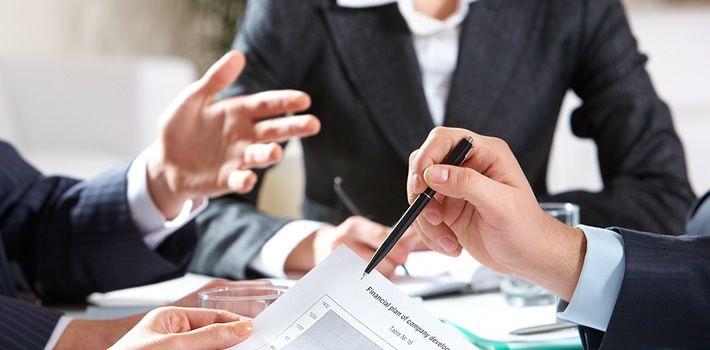 Junior Business Analyst Job Description Duties Tasks And