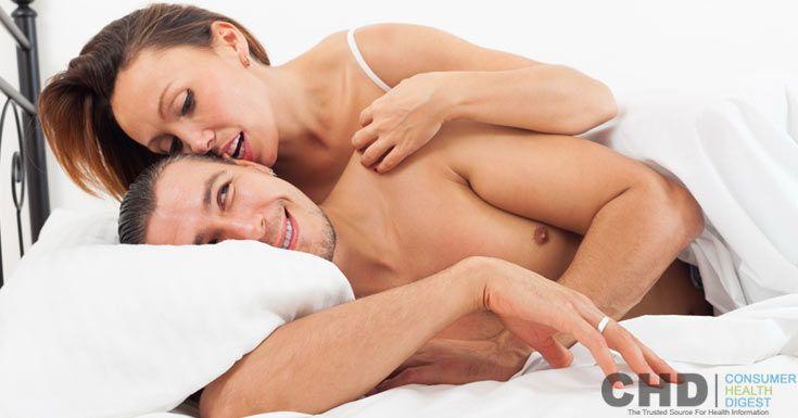 Naturlige midler til forbedring af seksuel udholdenhed-3012