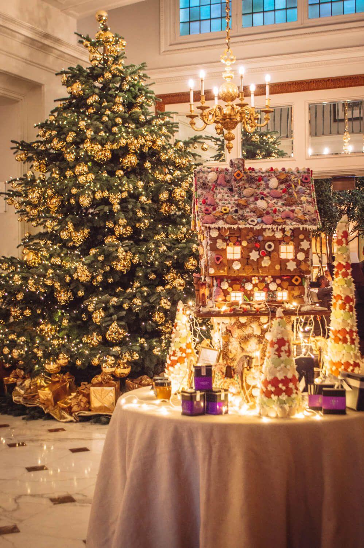 Zurich Christmas Market Guide 2020 Christmas Markets In Zurich You Can T Miss In 2020 Switzerland Christmas Christmas Markets Europe Christmas Destinations