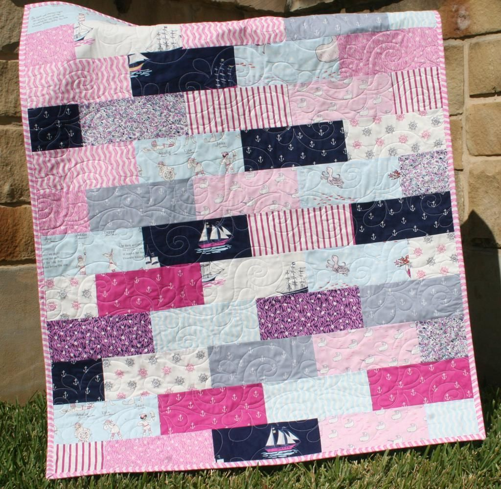 Beginner Quilt Patterns For Quilting: 4 Tips For Beginner Quilters & 9 Beginner Quilting
