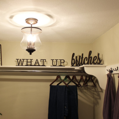 Laundry Room Signs for the Home DIY Home Decor Home