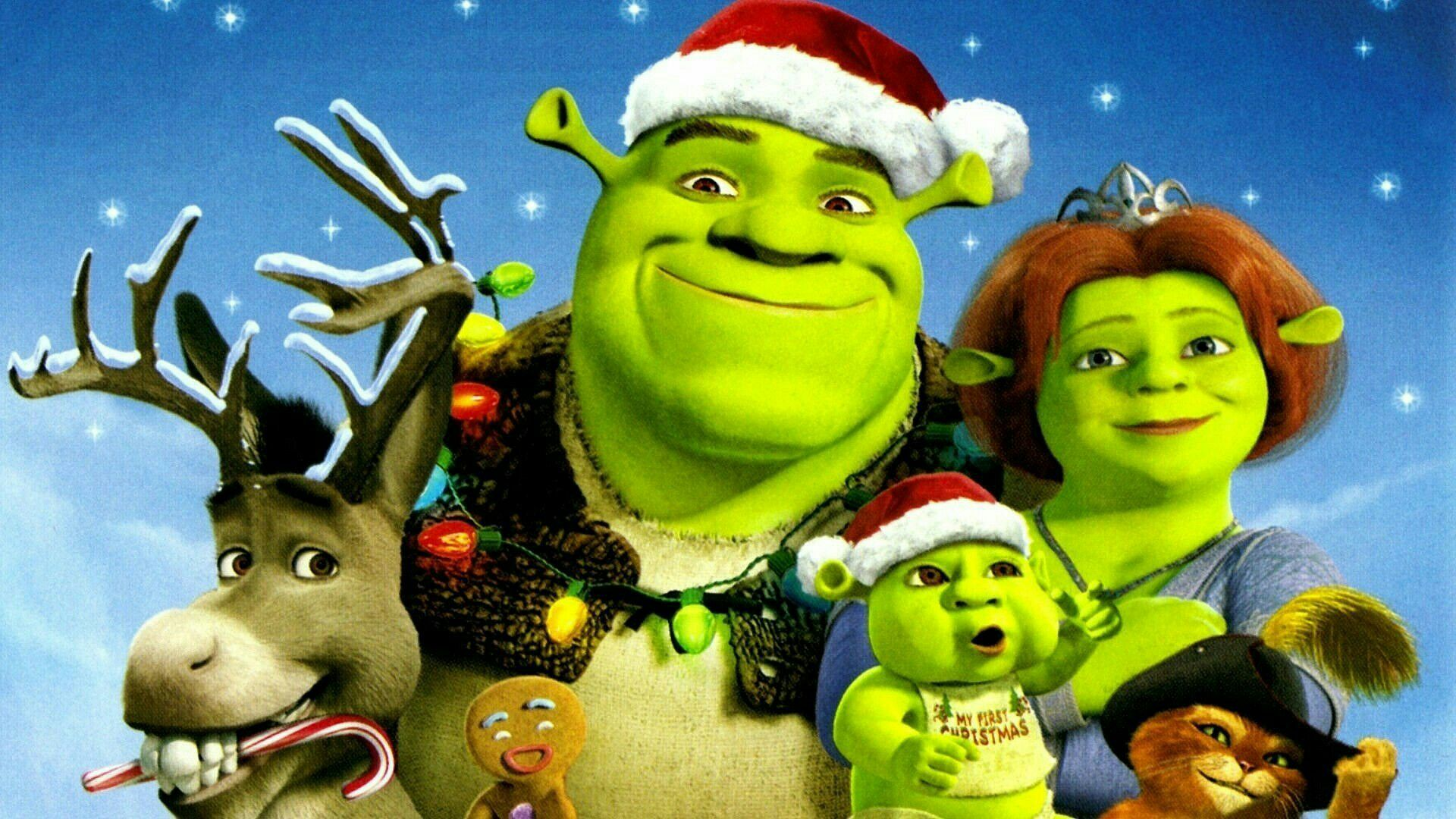 Pin By C M On Universal Studios Hollywood Animated Christmas Movies Christmas Movie Characters Animated Movies For Kids