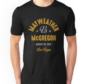 #boxing #mayweather #floydmayweather #mayweathermcgregor #mcgregor #fight #fights #fighters #ufc #show #boxers #mma #mixedmartialarts #ring #octagon #champion #undefeated