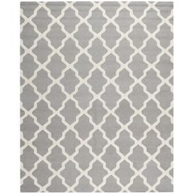 geometric area rugs Roselawnlutheran