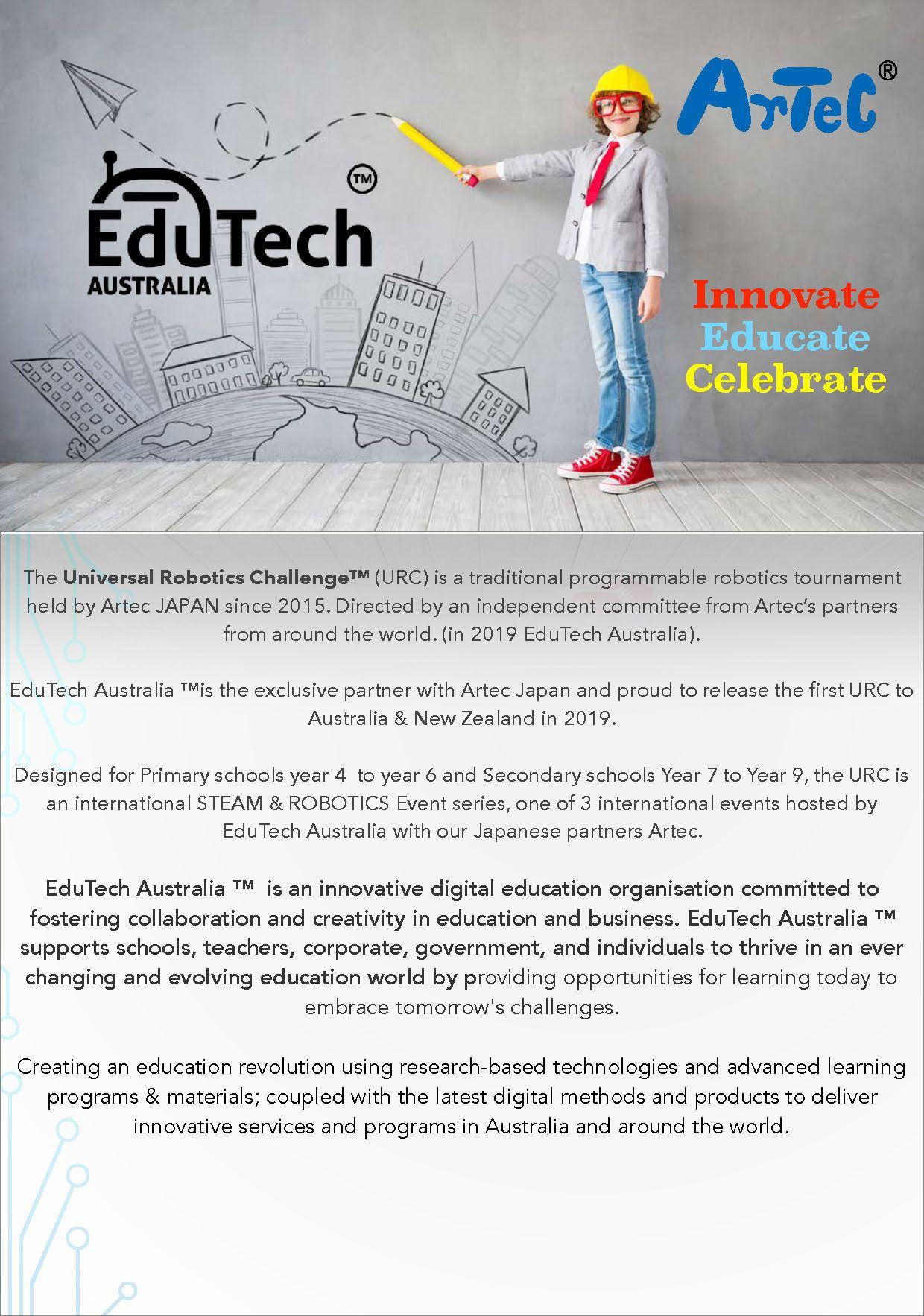 "EduTech Australia on LinkedIn ""Calling all NEW ZEALAND"