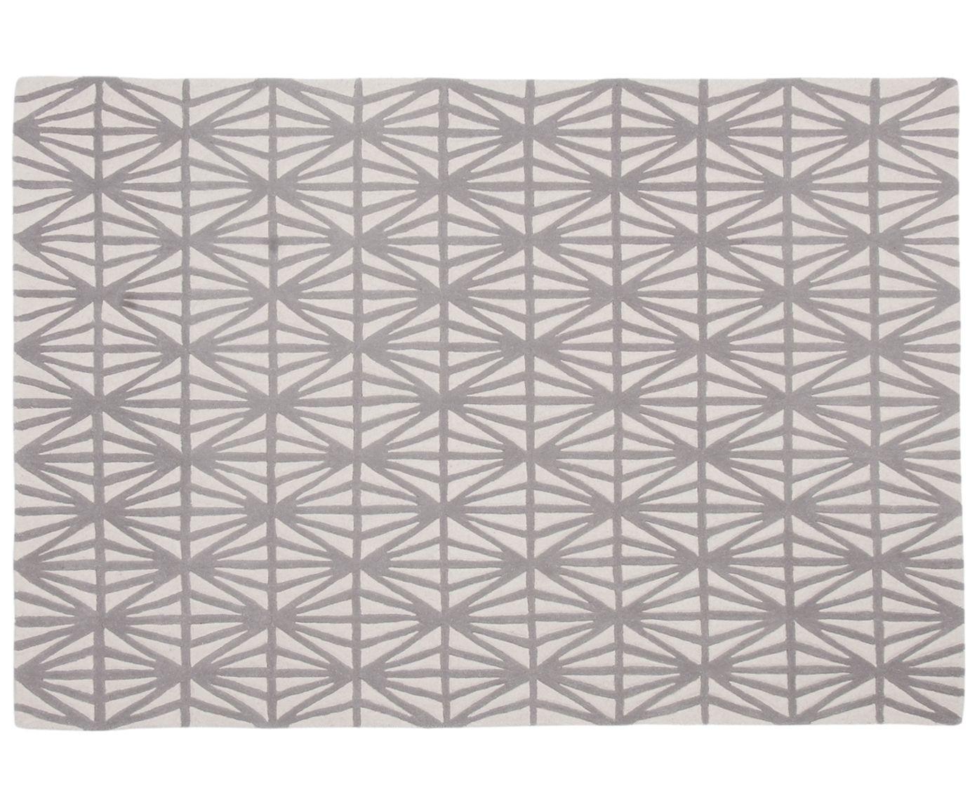 Faszinierend Teppich Skandinavisch Sammlung Von Egal Ob Zum Retro-stil, Boho-look Oder Geprägten