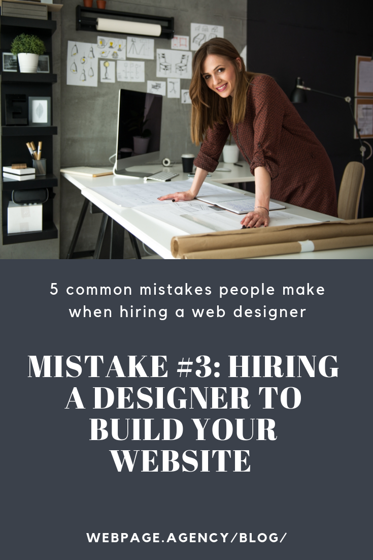 Seo Mistakes You Are Making Right Now Seo Mistake Ideas Seomistake In 2020 Seo Mistakes News Web Design