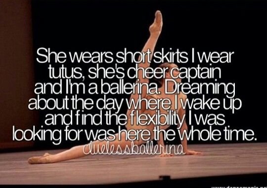 Short Dance Quotes Enchanting This One Is Not As Good But Still Funny Dance Quotes Pinterest
