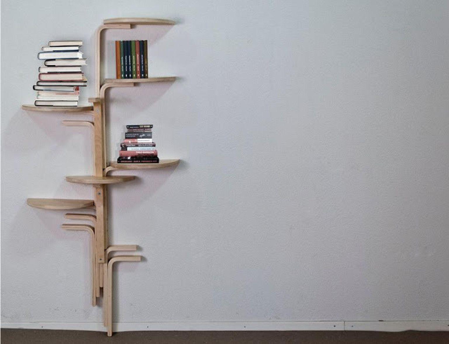 Ikea Hacker En Francais