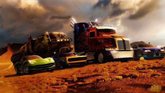 Transformers 4 Autobot Cars 5m Wallpaper Hd Transformers 4 Transformers Movie Transformers Age Of Extinction