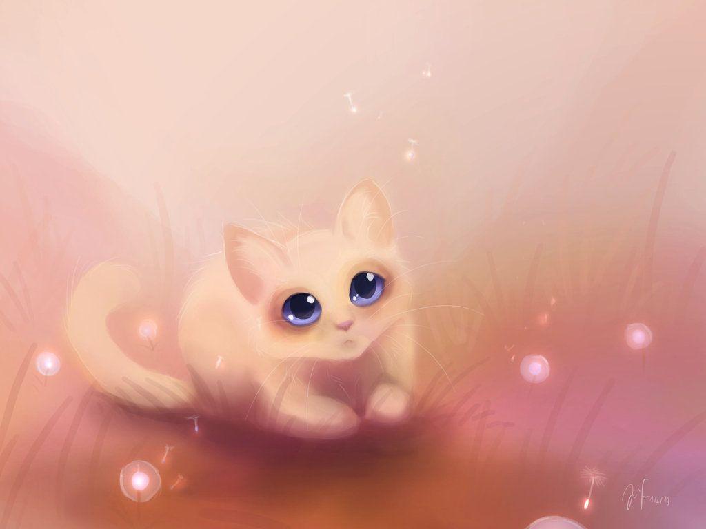 окончил картинки кошек и котят няшки обилия нарастающих побегов