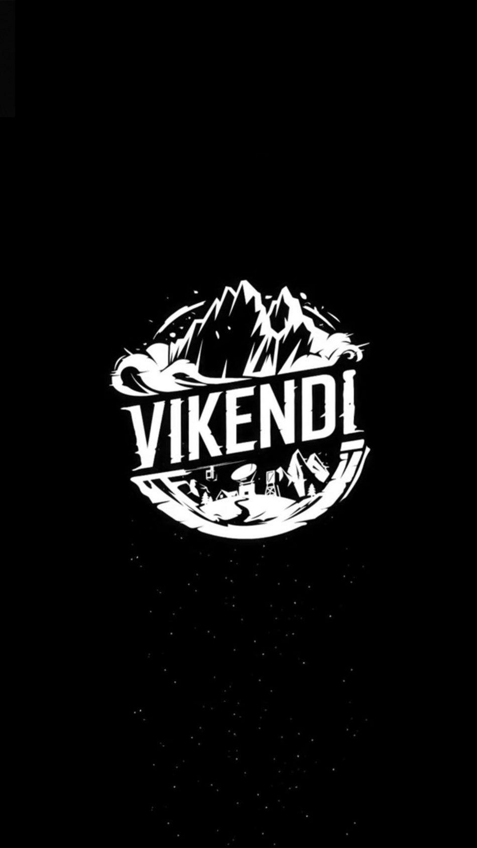 Vikendi Playerunknown S Battlegrounds 4k Ultra Hd Mobile Wallpaper